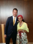JT Foxx and Christinah ii.jpg