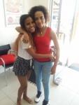Khanya Mkangisa and Christinah.jpg